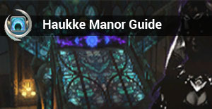 FFXIV-ARR-Haukke-Manor-Featured-Image
