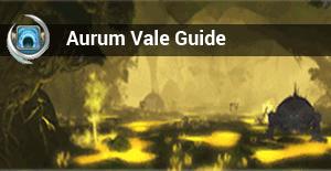 FFXIV-ARR-Aurum-Vale-Featured-Image