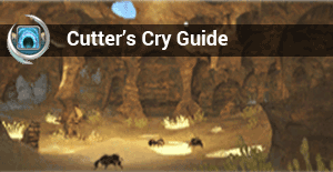 FFXIV-ARR-Cutters-Cry-featured-image
