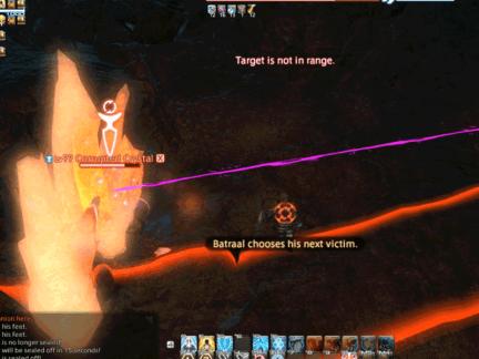 FFXIV-Guild-Dzemael-Darkhold-batraal-aetheryte