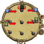 FFXIV-ARR-Titan-Hard-Mode-Bomb-3