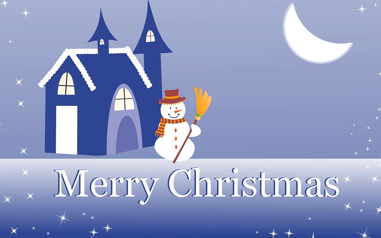 Christmas Lights Borders Animated Email Wwwtopsimagescom