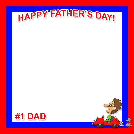 Fathers Day Borders - Happy Father\u0027s Day Border Clip Art - Free - 's day borders