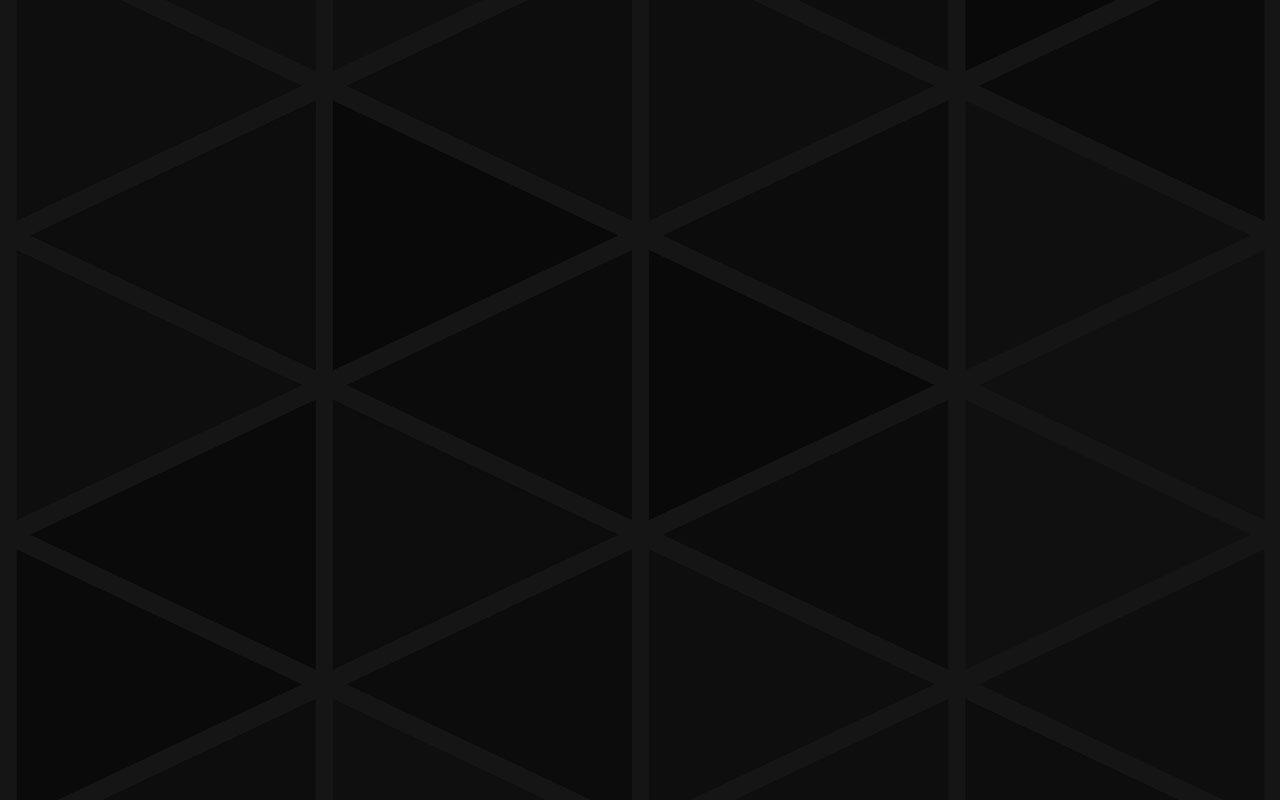 Solar System 3d Wallpaper Free Black Background Images