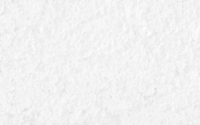Free White Background Images - Wallpapers