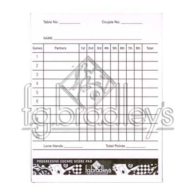 SCOREBOARD WIRING DIAGRAMS - Auto Electrical Wiring Diagram