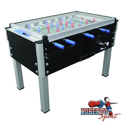 Fg Bradley39s Foosball Tables Roberto Sport Export