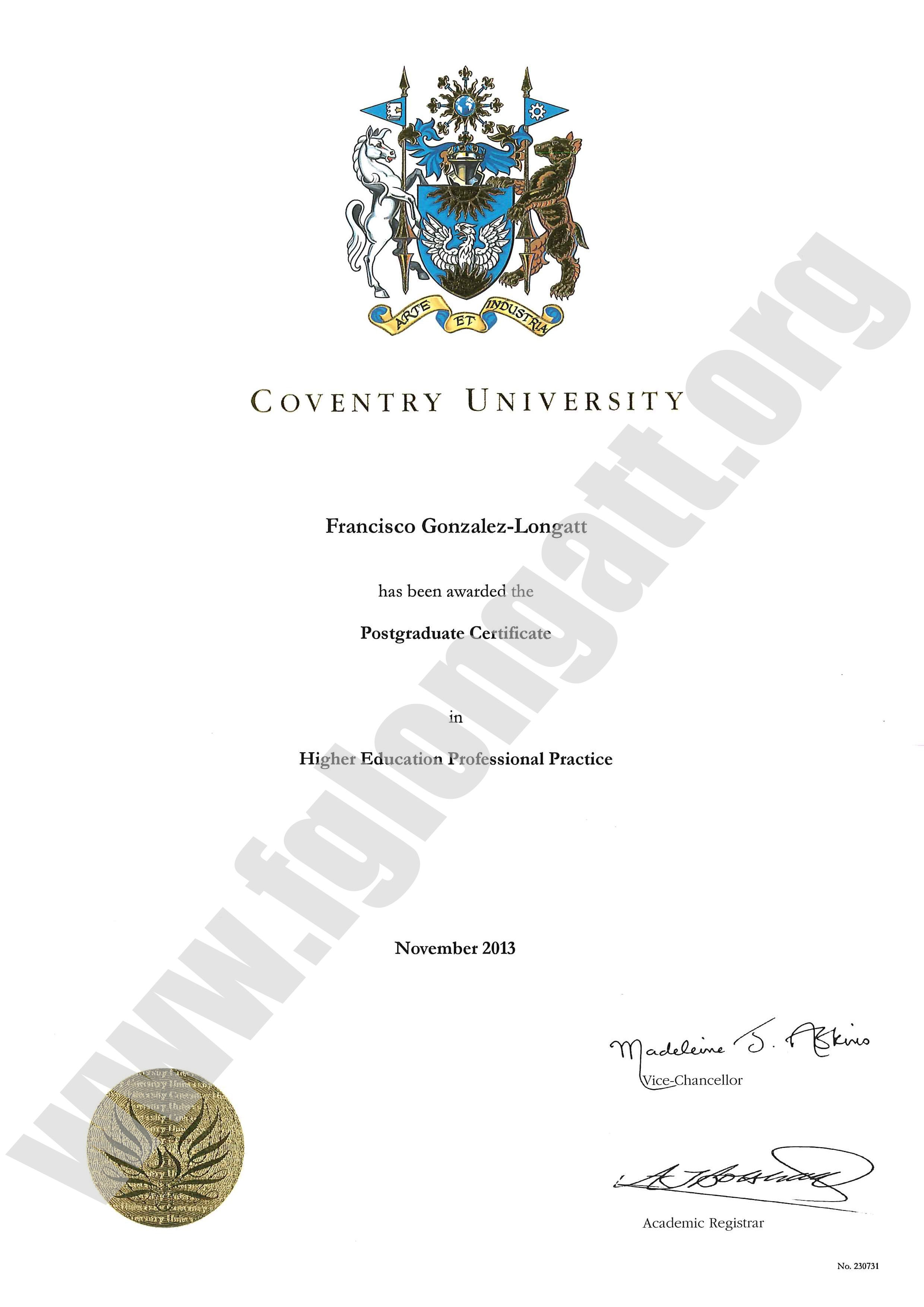 phd thesis on power system Phd thesis – power systems engineering research center by scott greene a dissertation submitted in partial fulfillment of the requirements for the degree of.