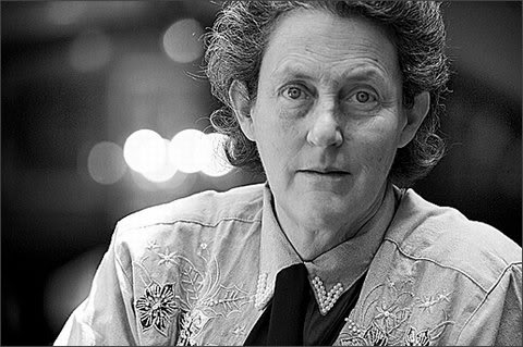8 Things You\u0027ll Gain From Attending a Temple Grandin Conference - Successful Person With Autism
