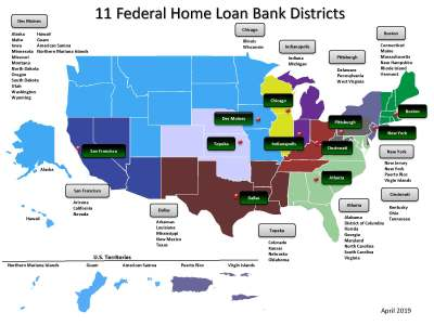 Home Federal Bancorp Stock - Homemade Ftempo