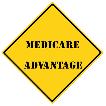 How Do Medicare Advantage Plans and Medicaid Work Together?FHK Insurance