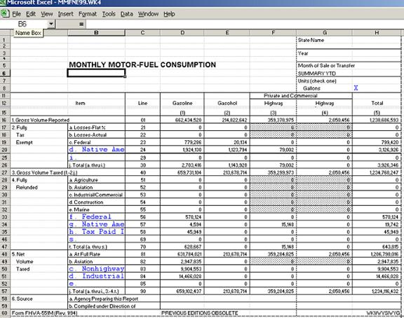 monthly production report template - Vatozatozdevelopment - format for monthly report