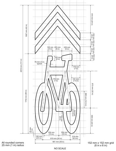 strat diagrama de cableado bridge tone