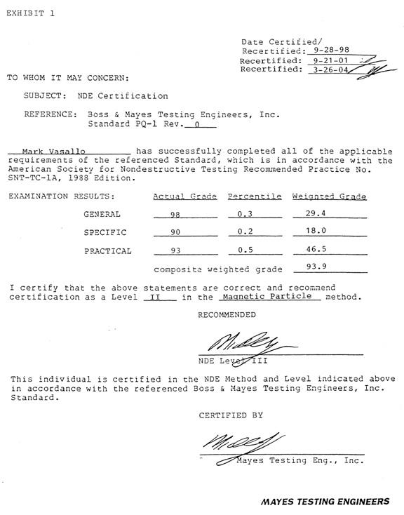 cwi resume - ndt resume pdf bestsellerbookdb, application letter sle