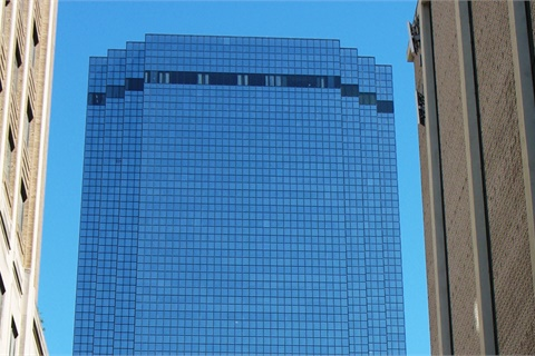 Santander Agrees to $26 Million Settlement - Top News - DP\u0027s Office