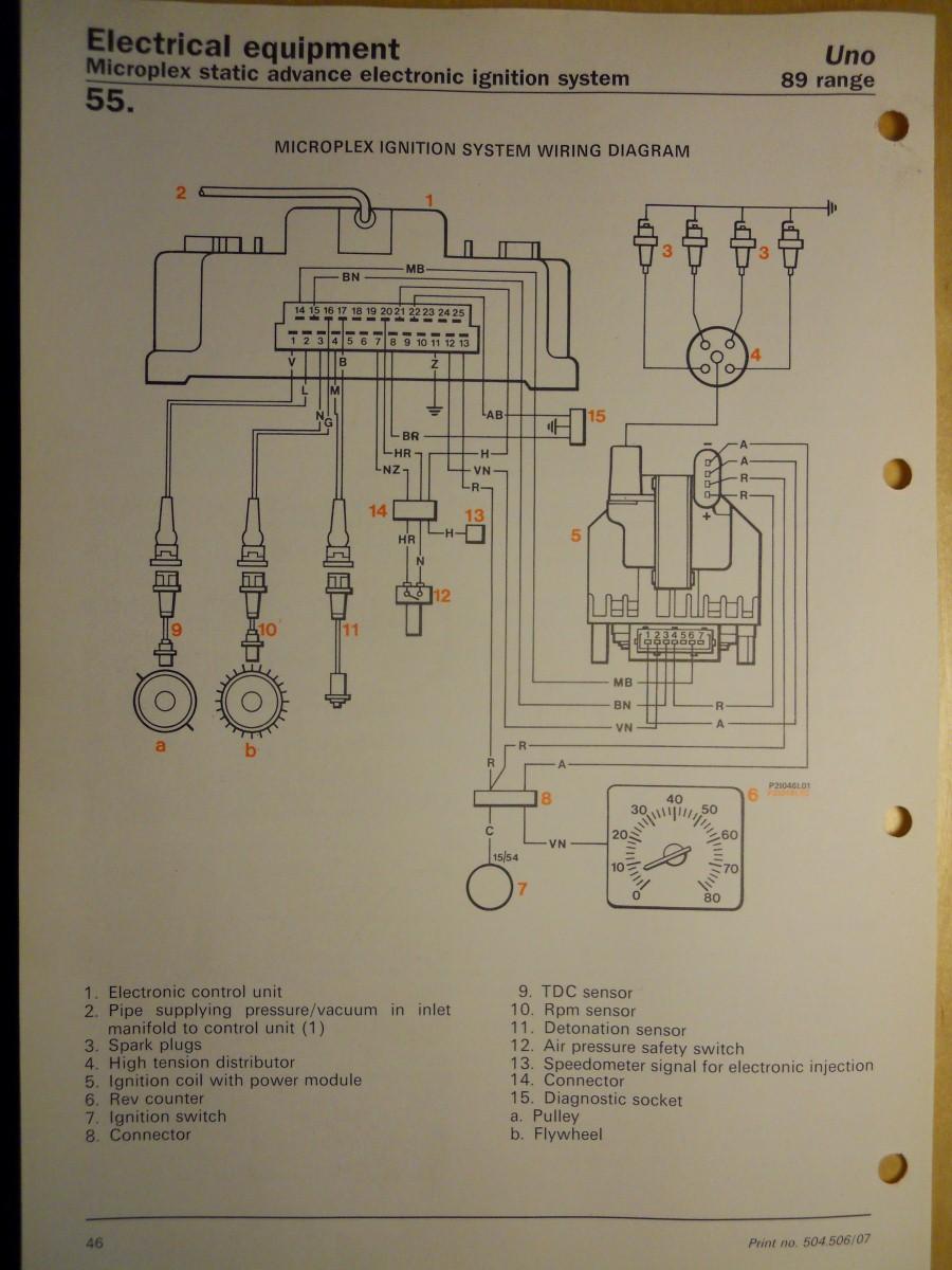 Fiat Uno Coil Wiring - 3.www.cryptopotato.co • Coil Wiring Diagram Dodge on volkswagen coil wiring diagram, harley coil wiring diagram, chevelle coil wiring diagram, mercruiser coil wiring diagram, model a coil wiring diagram, mg coil wiring diagram, vw coil wiring diagram,