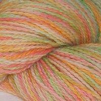 Dyeing Yarn with Kool-Aid!