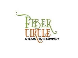 fiber_circle1a