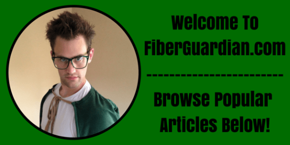 Welcome To Fiber Guardian.com! Browse (1)
