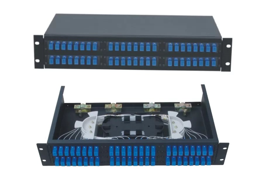 Cable Terminal Box Ivoiregion