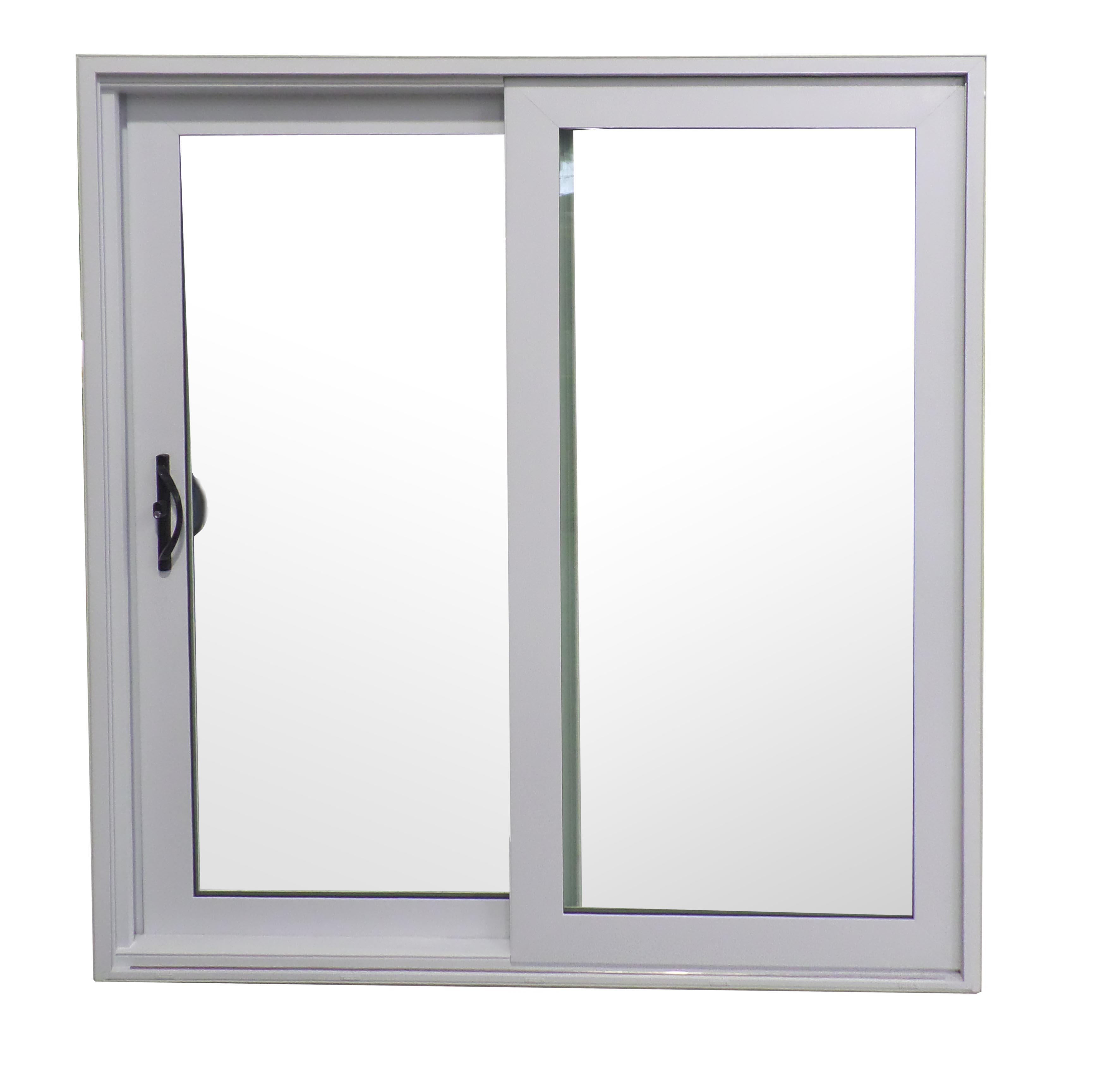Reliabilt Patio Door Gallery Doors Design Ideas