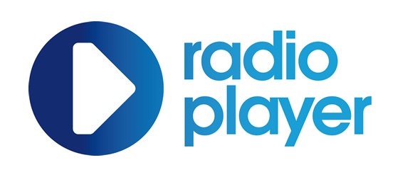 Radio Streaming Online