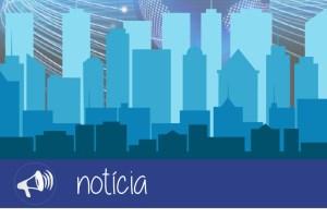 blog_cidade _inteligente_fibracem-01