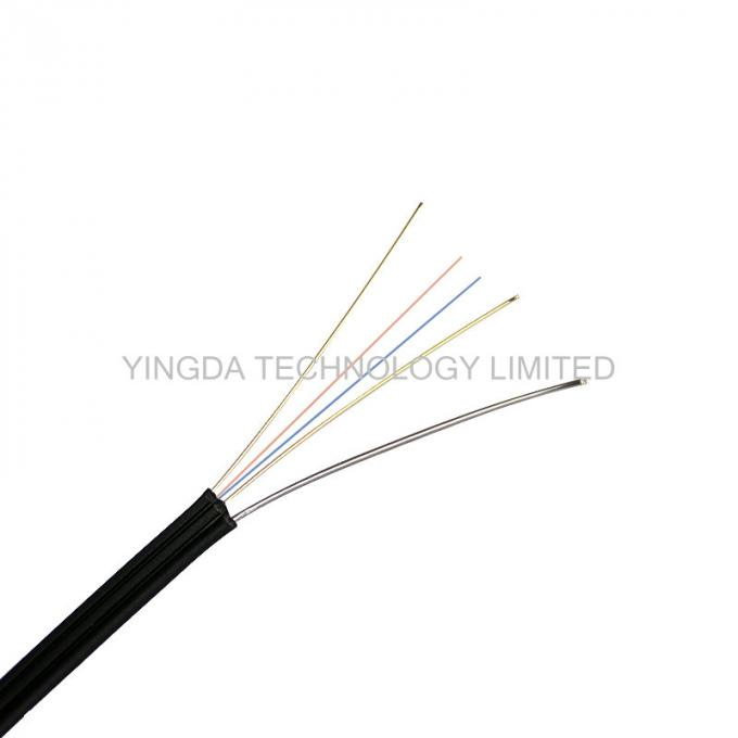 patch cable wiring standards