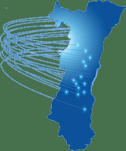 Fibrest - Fibre Optique, Télécom, Alarme et Vidéosurveillance