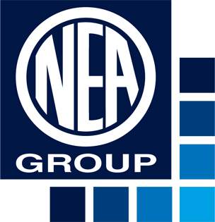 NEA Group logo