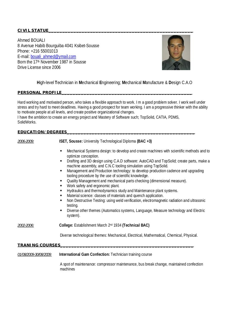 A Researcher\u0027s Guide to Speechwriting w4mp pdms admin resume Best