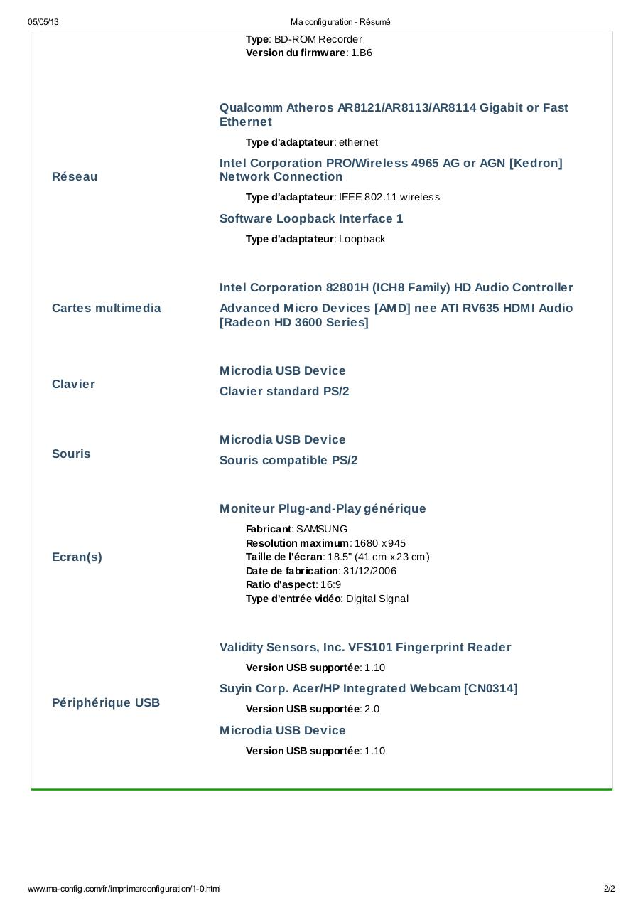 create new resume format free resume samples writing guides for