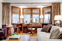 Divine Design Candice Olson Living Rooms
