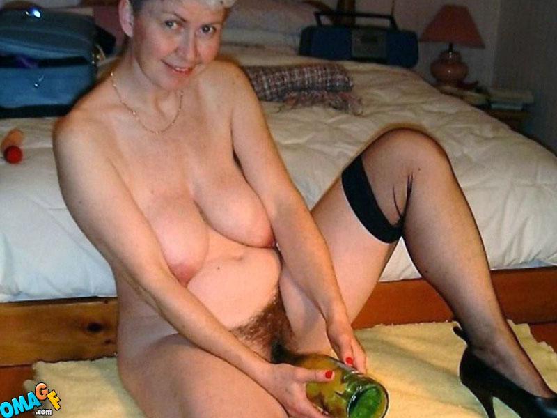 My whore sucking craigslist cock 6