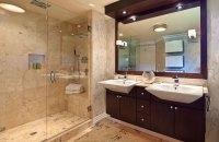 Bathroom Remodeling Contractor Los Angeles | Free ...