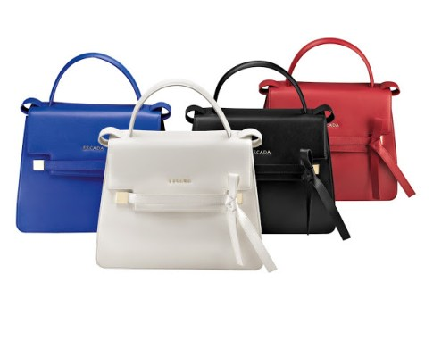 Shopping bag, Escada