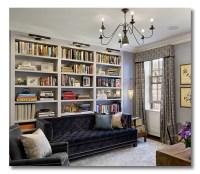 A room I love :: a row