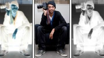 Lostyca Alasani Pictures