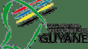 ctg_logo