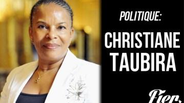 CHRISTINE-TAUBIRA-site