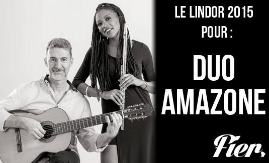 duo_amazone
