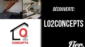 lo2concepts-site