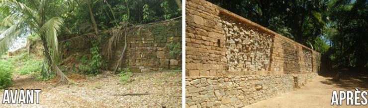mur-avan-après