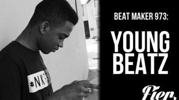 youngbeatz-site