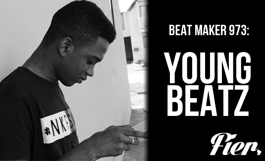youngbeatz-site