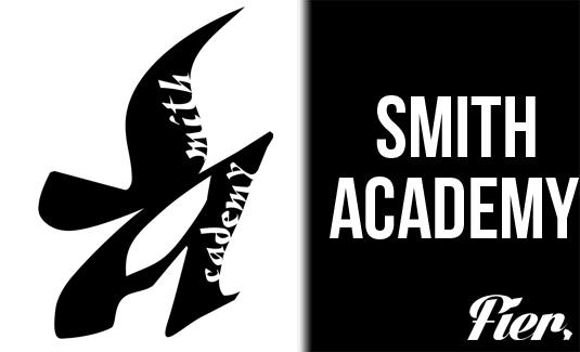 L'académie du sport et du bien-être: Smith Academy»