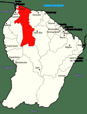 commune-de-mana-en-guyane