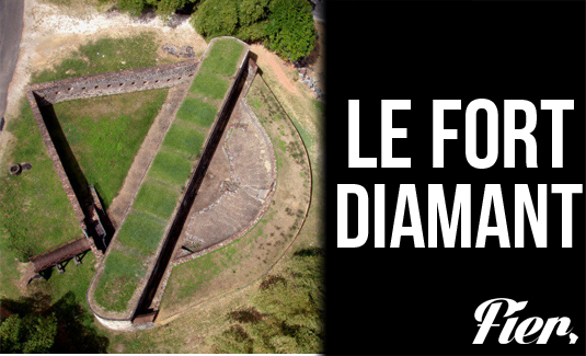 fort_diamant-site