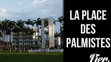 palmistes-site