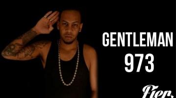 gentleman973-site